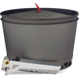 Primus PrimeTech Pot Set 1300ml